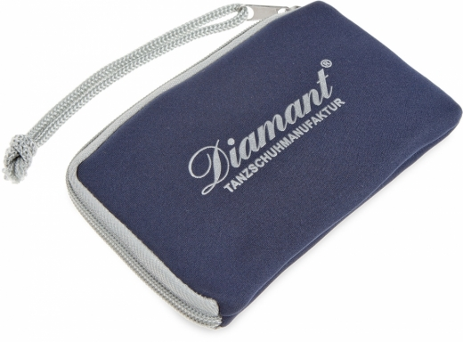 Diamant Universal SoftCase Neopren 10 x 16 cm Handytasche