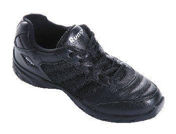 Rumpf Sneaker Comfort 1563 Restposten