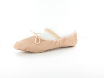 Bloch Ballett Schläppchen BL 202 Ballettschuhe Restposten