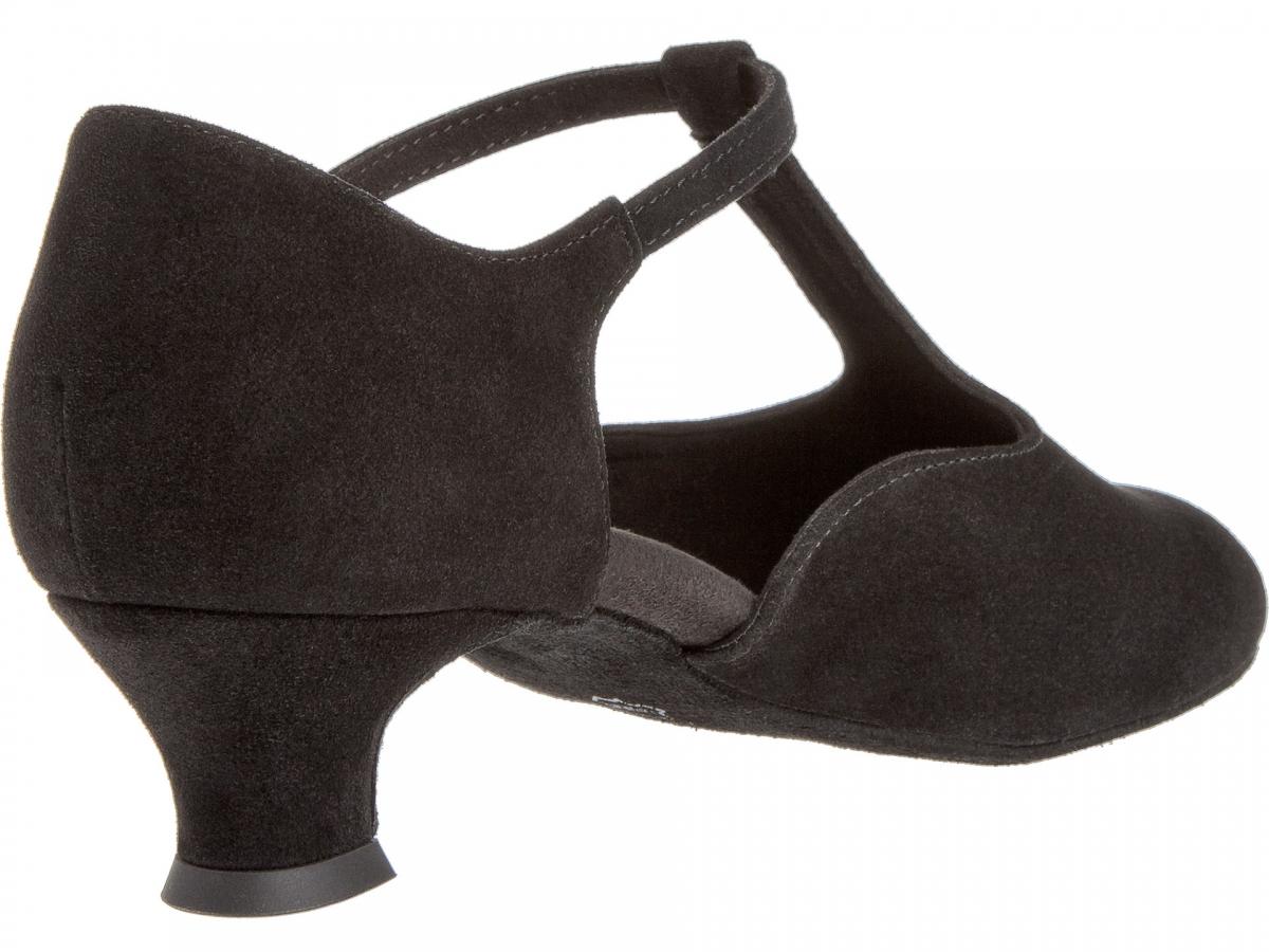 Tango Practice Shoes Uk