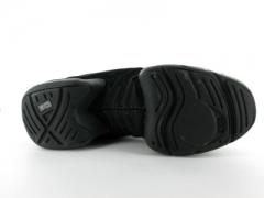 Bloch Tanz Sneaker BL 538 Boost DRT Tanzsneaker für Fitness und Training Restposten