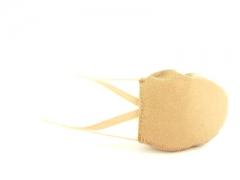 Bleyer RSG Kappen normale Form Modell 1857 lachs