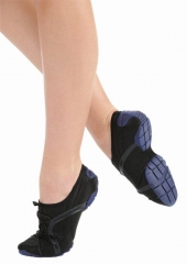 CAPEZIO Freedom Free2 Blueberry
