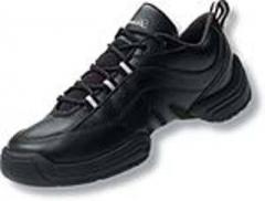 RESTPOSTEN DIAMANT Dance Sneaker DDS002