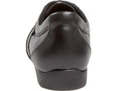 Diamant 133-225-042 Herren Tanzschuhe Ballrom Sneaker 133-225-042 Inkl. Mc-Tanz Aufraubürste