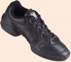 Rumpf  Sneaker 1553 Motion restposten