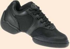 Rumpf Dance Sneaker 1445 RS 2 Classic 2 restposten