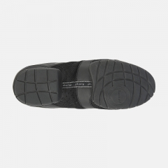Rumpf Sneaker  Tanzsneaker Limbo 1550