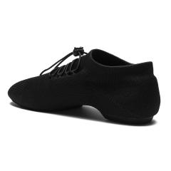 Rumpf  Sneaker JAZZ 1581 Tanzsneaker Fitnessschuhe Rumpf 1581