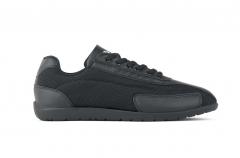 Rumpf Dance Sneaker 1530 Trainer Sneaker