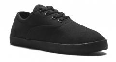 Rumpf Dance Sneaker 1589 Vulan Sneaker