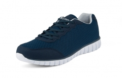 Rumpf Dance Sneaker 1620 Mobster blau navy