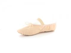 Bloch 213 Prolite  Ballett Schläppchen BL 213 Ballettschuhe