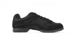 Rumpf  Sneaker Samba 1571 Tanzsneaker Fitnessschuhe Rumpf 1571