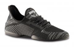 Anna Kern Tanzsneaker 110 Pureflex Sneaker mit geteilter Sohle