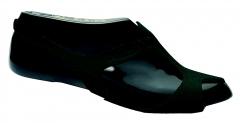 Bleyer 4500 Afro Tanz Sandalen Modell 4500 /4501