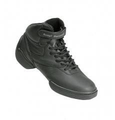 Rumpf Dance Sneaker 1444 RS1 Rumpf Classic I Sneaker Tanzsneaker Restposten
