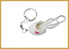 IWA 353 Schlüsselanhänger RSG 353
