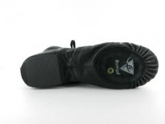 Rumpf Jazzstiefel Reflex 3 schwarz 1290 Restposten