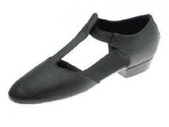 Rumpf Griechische Sandale Leder ru71 restposten