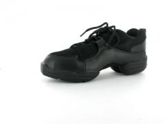 Capezio Dance Sneaker DS11 Fierce Restposten