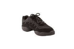 Capezio Dance Sneaker DS24 RockIT Tanzsneaker