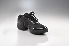 Capezio Dance Sneaker DS25 Daphnis Tanzsneaker Restposten
