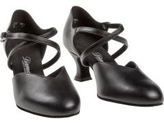 Diamant Tango Tanzschuhe 113-009-034