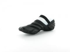 Capezio Ballettschuhe Freeform FF01 schwarz