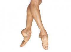 Bloch Ballen Kappe  BL 675 Foot Thong III 3
