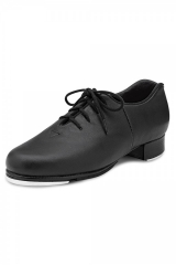 Steppschuhe Damen  BLOCH Audeo Jazz Tap 381