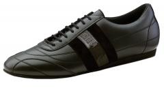 Werner Kern Tanzschuhe 28033 schwarz