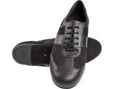 Diamant 123-225-070 Herren Tanzschuhe Ballrom Sneaker 123-225-070 Inkl. Mc-Tanz Aufraubürste