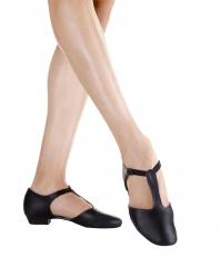 So Danca Griechische Sandale Leder MDE03 Rumpf MDE03