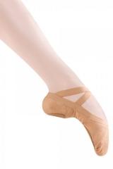 Bloch Ballett Schläppchen BL 621 Pro Elastic